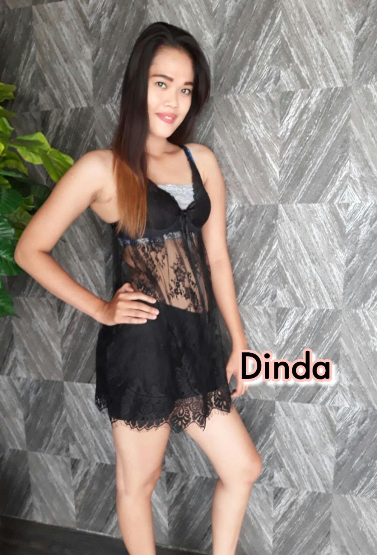 PhotoGrid_1517735677137